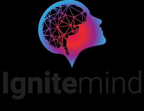 IgniteMind